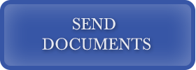 Send Documents